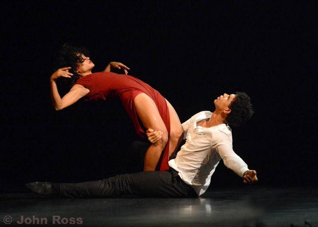 Acosta+Danza+-+Debut_129.jpg.small.jpg