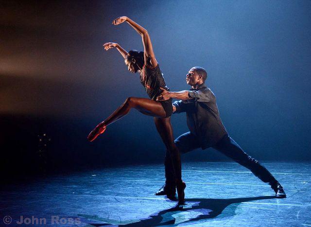 Ballet%2BBlack%2B2015_067_robinson_alves