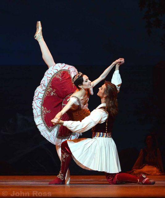 Bolshoi+Ballet+-+Corsaire+-+ROH+-+August