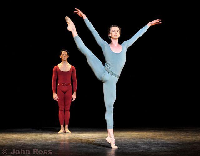 John Ross Ballet Gallery - jr 111 song berlanga muntagirov 1000