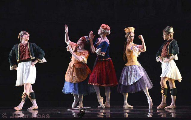 image.php?twg_album=Les+Ballets+Trocader